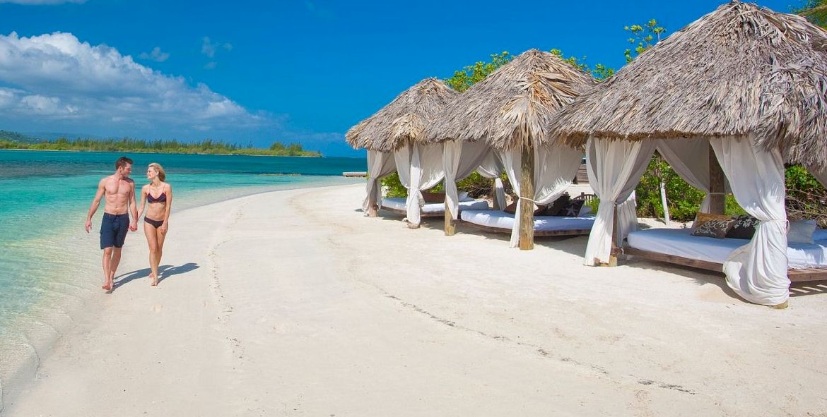 01-sandals-resort-caribbean-island-honeymoon