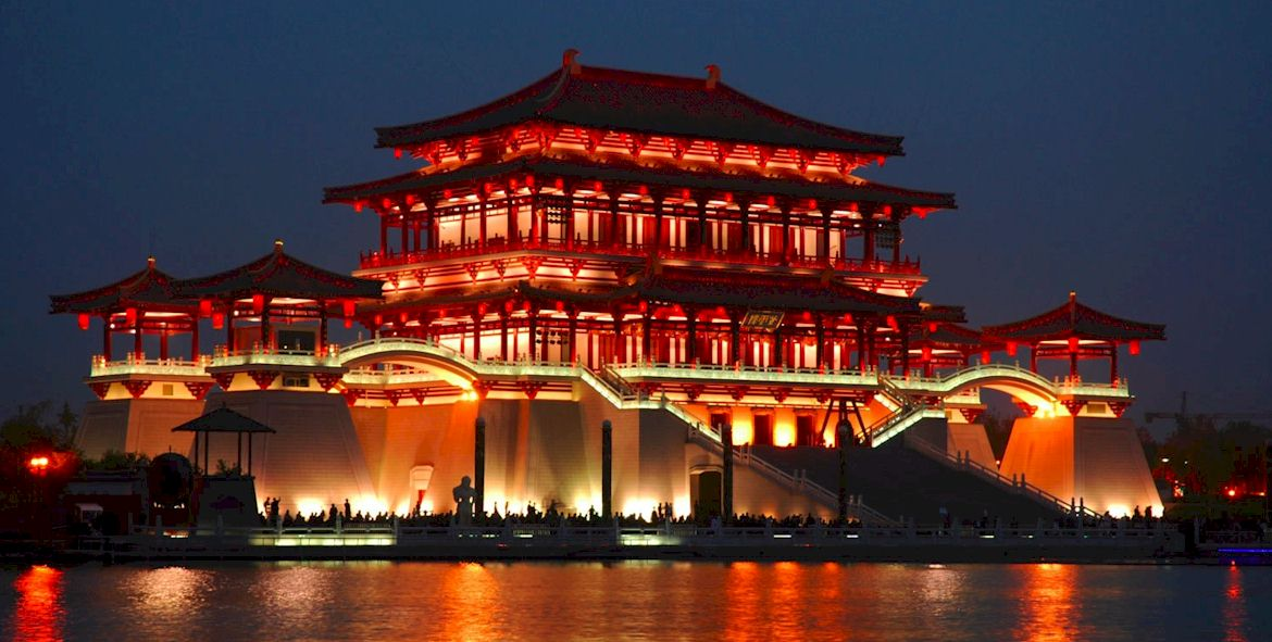 04-china-vacation-tours