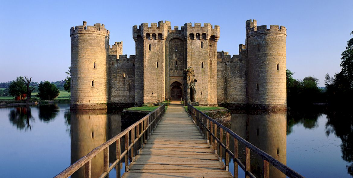 06-europe-castle-vacation-tours