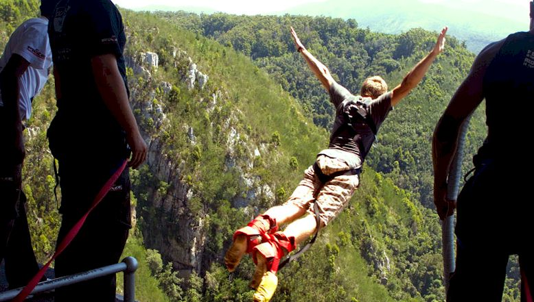africa-bungee-jump