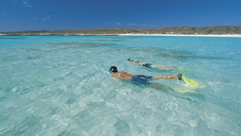 australia-western-continent-scuba