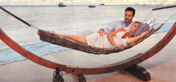 caribbean-honeymoon-hammock