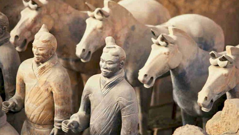 china-terracotta-army