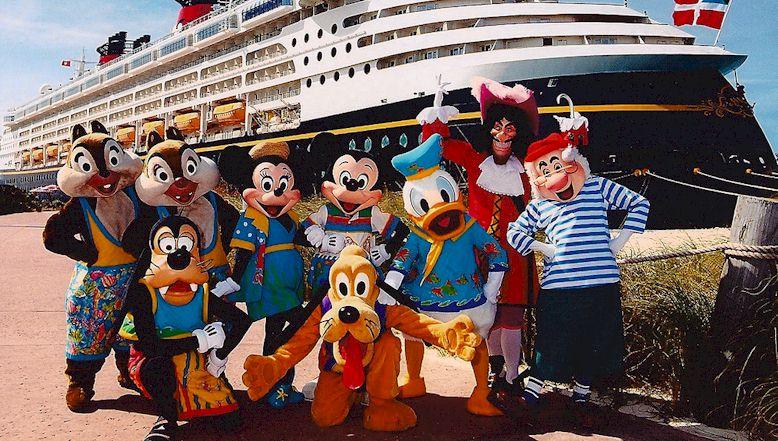 disney-cruise-lines