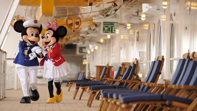 disney-cruise-mickey-minnie-mouse