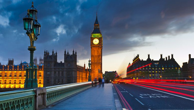 london-england-vacation-big-ben