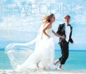 sandals-resort-free-wedding320